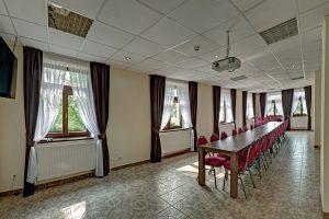 hotelbuchlov39