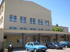 galerie-skola