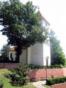 kaple-josefa