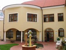 radnicni-galerie
