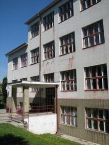 zivnostenska-skola