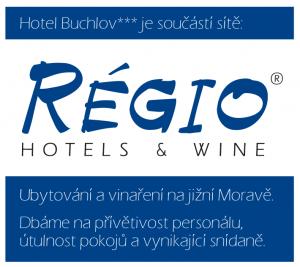 logo+slogany-hb