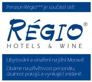 logo+slogany-pr