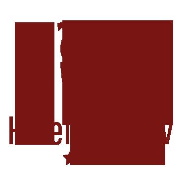 logo-buchlov-krivky-transparent-Červená-bez-wellness – kopie