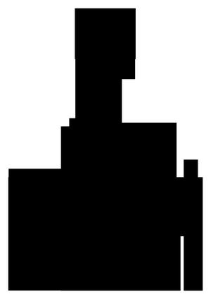 sgv_logotyp_rgb-2
